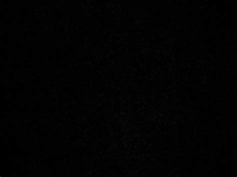 Black Picture by Wallpaper Hitam Putih Keren 62 Wallpapers