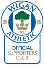 Message Boards | Wigan Athletic Football Club Official ...