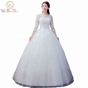 online buy wholesale cheap wedding dresses online from With wedding dress from china