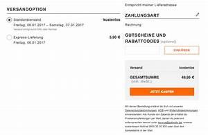 Adidas rabattcode 2018
