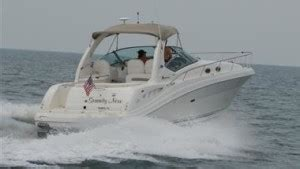 Best Names For My Boat by Best Boat Names For The Boating Lifestyle My Boat