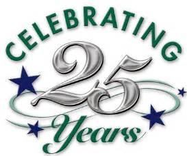 Michael Jordan Birthday Theme by 25 Year Work Anniversary Quotes Quotesgram