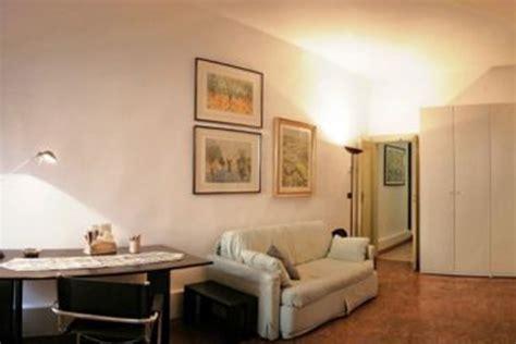 appartamento  affitto  venezia monolocale