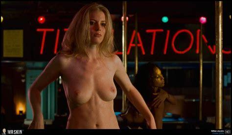 Porn kate mckinnon nackt How Kate