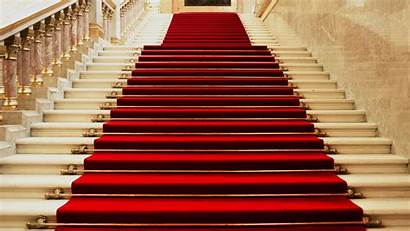 Stairs Carpet Vip Treatment 1920 Customers Ss