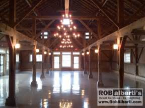 rustic wedding venues in ct barn weddings in ma and ct rustic chic barn wedding