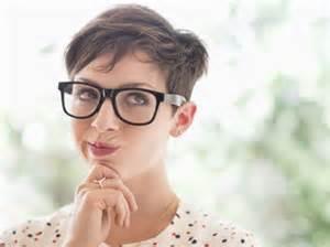 cheveux fins quelle coupe coupe courte 25 idées spécial cheveux fins femme actuelle