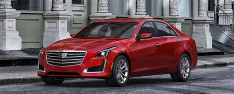 Are The Best Car Lease Deals Right Now by How Does Leasing A Car Work Cavender Cadillac Cadillac