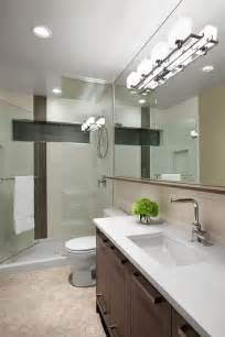 lighting ideas for bathroom the best bathroom lighting ideas interior design