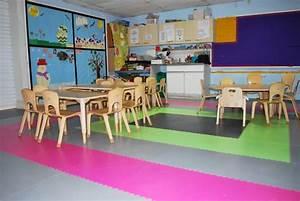 Sol Souple Pvc : revetements de sol interieurs les fournisseurs ~ Melissatoandfro.com Idées de Décoration