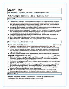 free resume samples resume writing group With ats system resume