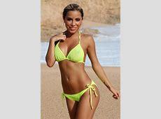 Grand Sheer Bikini Sexy Bikinis aFashion