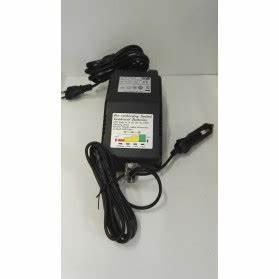 Booster De Démarrage Professionnel : chargeur booster d marrage 12 24 volts professionnel ~ Melissatoandfro.com Idées de Décoration