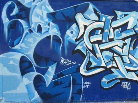 mac dre mural vallejo 100 san francisco u0027s favorite graffiti 100