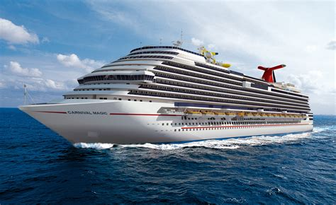 Opinions On Cruise Ship
