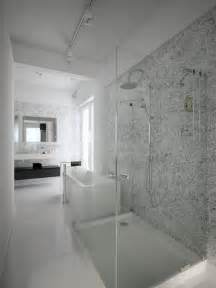 trendy bathroom ideas trendy bathroom design ideas combined with white color decor showing luxurious impression