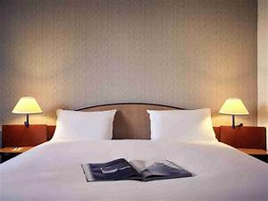 Spa Le Havre : h tel le havre avec spa partir de 75 ~ Melissatoandfro.com Idées de Décoration