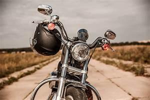 La Mutuelle Des Motard : motos personnalis es la mutuelle des motards lance son offre ~ Medecine-chirurgie-esthetiques.com Avis de Voitures