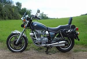 Honda Cb 650 : honda cb 650 c wikiwand ~ Melissatoandfro.com Idées de Décoration