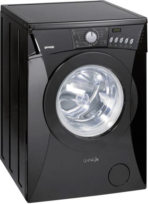 Waschmaschine Braucht Länger Als Angezeigt by Waschmaschine Defekt Brauche Hilfe Seite 3 Allmystery