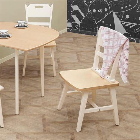 model kursi kayu minimalis modern unik terbaru  dekor rumah