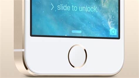 how do you unlock an iphone 5 how to unlock an iphone how to macworld uk