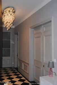 Amenagement entree de maison exterieur eclairage et for Entree de maison exterieur 8 amenagement et decoration dune maison bourgeoise tatiana