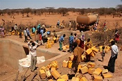 Archivo:Water distribution in Horn of Africa.jpg ...