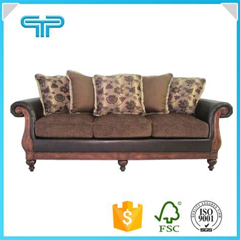 canape turc grossiste meuble canapé turc acheter les meilleurs meuble