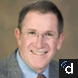 dr robert segal dermatologist  las cruces nm