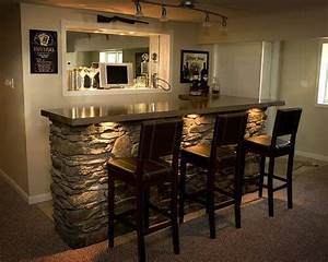 13 man cave bar ideas pictures With what kind of paint to use on kitchen cabinets for wall art for man cave