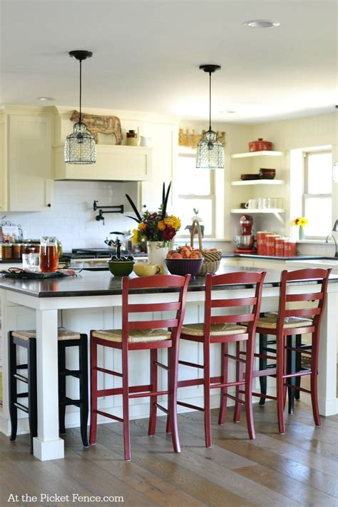 cottage kitchens pictures best 25 cottage style kitchens ideas on 2668