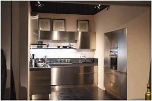 Meuble Cuisine Lapeyre : meubles cuisine lapeyre d 39 occasion maison ~ Farleysfitness.com Idées de Décoration