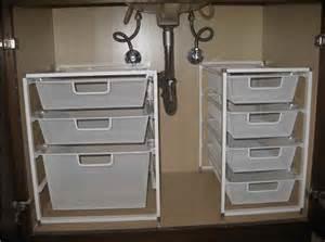 bathroom sink organization ideas 13 storage ideas for small bathroom and organization tips