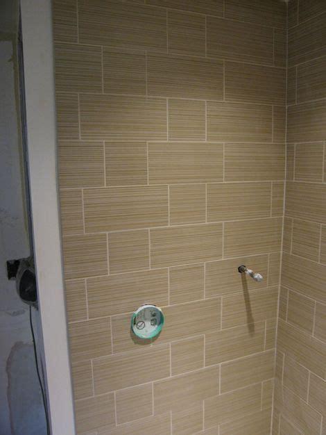 Bathroom Design Tile Showers   Rochman Design Build