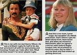 Ryan Giggs affair: How Dear Deidre would tackle the saga | Daily Mail Online