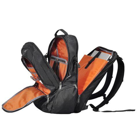 everki laptop backpack 120 everki ekp120 titan laptop backpack fits up to 18 4 inch