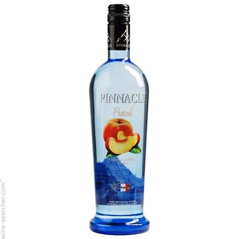 flavored vodka ciroc flavored vodka 750 ml pictures