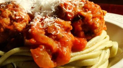 cuisine familiale economique cuisine familiale economique 28 images 627 best