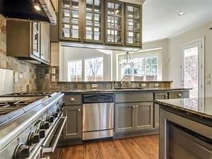 5 Must-See Gourmet Kitchens Dallas Fort Worth Coldwell