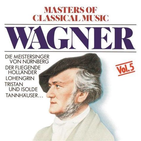 Masters Of Classical Music, Vol 5 Wagner (cd) Overture. Account Receivable Factoring. Hotel Near Paddington Station London. Jp Morgan 401k Rollover Remove Dental Implant. Air Conditioner Check Up College Spread Picks. Dish Network Portland Or Best Bank For Saving. Online Tv Service Providers Quick Gmat Test. W R Huff Asset Management Chiron In Cancer. Best Camera For Dental Photography