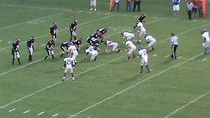 vs. Charlton County - Logan Paul highlights - Hudl