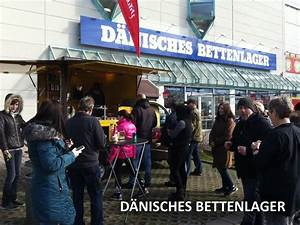 Dänisches Bettenlager Halle : o 39 s freddy on tour ~ Buech-reservation.com Haus und Dekorationen