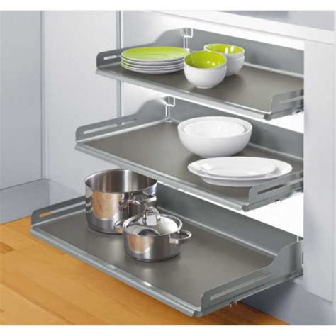 Buy Drawer System Online At Best Price In India  Woodzon