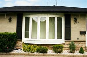 interior door prices home depot bow windows windows tech