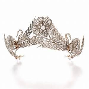 tiara ||| sotheby's ge1705lot9jqlnen