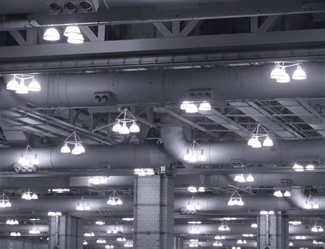 industrial led lighting led lighting phos led lighting solutions