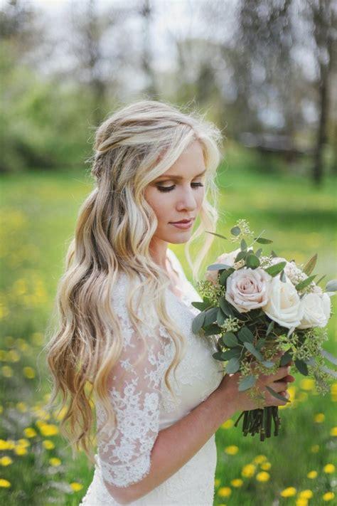 wedding hair   veil google search hair