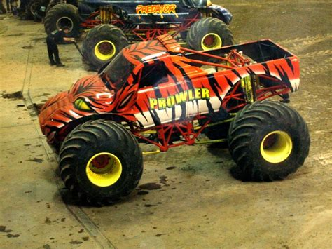 next monster truck show abrams towing toronto monster truck show in toronto image