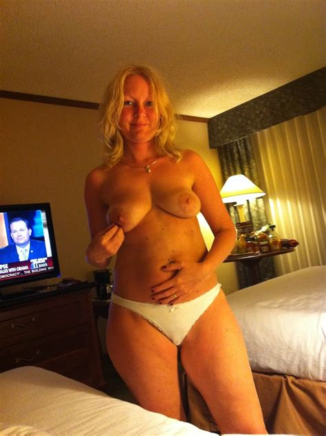 danish milf nude